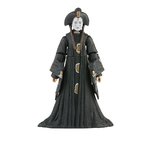 Star Wars The Vintage Collection: The Phantom Menace 9.5cm Figure - Queen Amidala