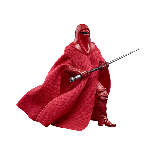 Star Wars The Vintage Collection - Emperor's Royal Guard 22cm Figure