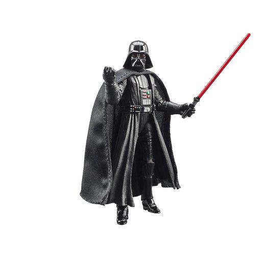 Star Wars: The Vintage Collection - Darth Vader Figure 9.5cm