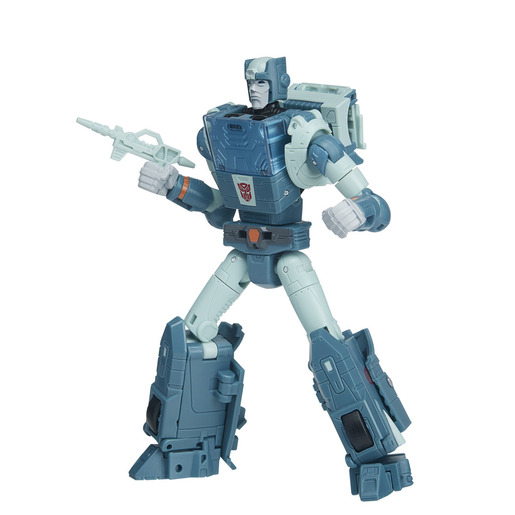 Transformers The Movie: Studio Series 11cm Figure - Kup