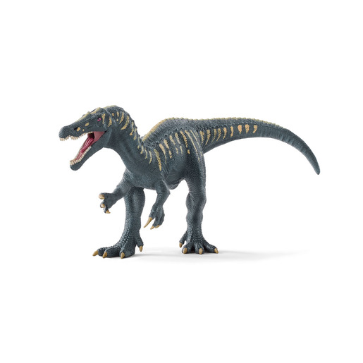 Schleich Dinosaurs Figure - Baryonyx