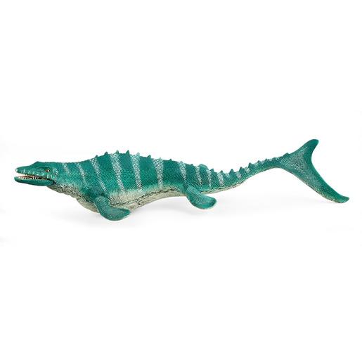 Schleich Dinosaurs Figure - Mosasaurus