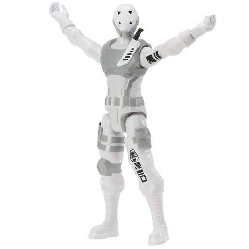 """Fortnite 12"""" Victory Series Figure - Scratch"""
