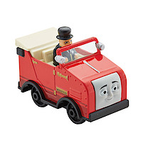 Thomas & Friends Take-n-Play Winston