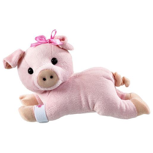 Animagic Make Me Better Pets - Piglet