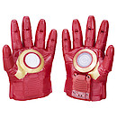 Marvel Iron Man Arc FX Gloves