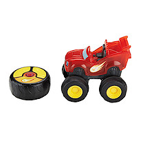 Blaze & the Monster Machines RC Blaze