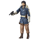 Star Wars Rogue One 12-Inch Captain Cassian Andor (Jedha)