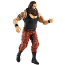 WWE Superstar Braun Strowman