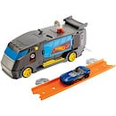 Hot Wheels Pit Crewser Vehicle