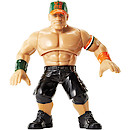 WWE John Cena Retro Action Figure