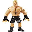WWE Brock Retro Action Figure