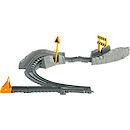 Thomas & Friends Trackmaster Expansion Pack - Hazard Tracks Expansion Pack