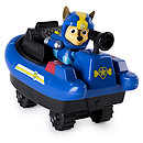 Paw Patrol Sea Vehicle with Chase