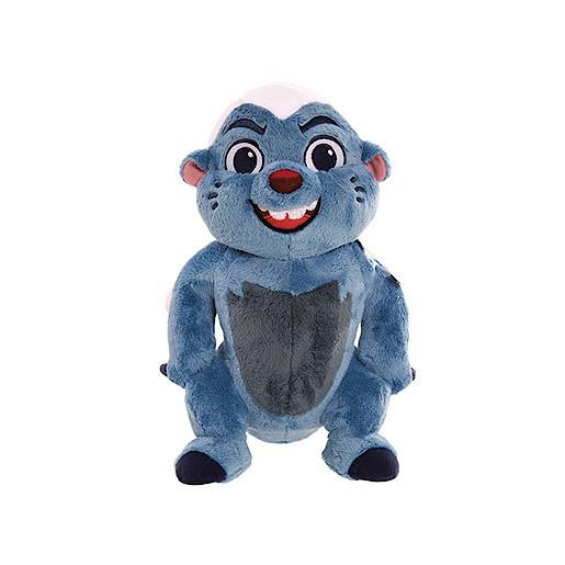 Disney The Lion Guard Large Talking Soft Toy - Bunga