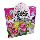 Hatchimals Colleggtibles - The EGGventure Game