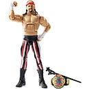 WWE Elite Collection Figure Terry Funk