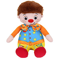 Large Talking Mr Tumble
