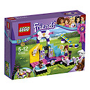 LEGO Friends Puppy Championship - 41300
