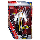 WWE Elite Figure - Lord Steven Regal (Flashback)