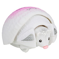 Little Live Pets Lil Hedgehog - Pinny Angel