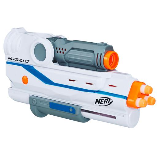 Nerf N-Strike Modulus Mediator - Barrel Blaster