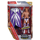 WWE Elite Figure - Narcissist Lex Luger (Flashback)