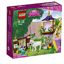 LEGO Disney Princess Rapunzel's Best Day Ever - 41065