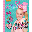 JoJo Be You Journal