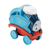 My First Thomas & Friends Fun Flip Thomas