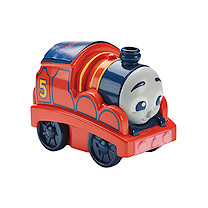 Fisher-Price My First Thomas & Friends Railway Pals James