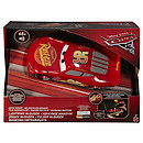 Disney Pixar Cars 3 Lightning McQueen Moves