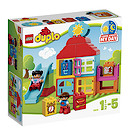 LEGO Duplo My First Playhouse - 10616