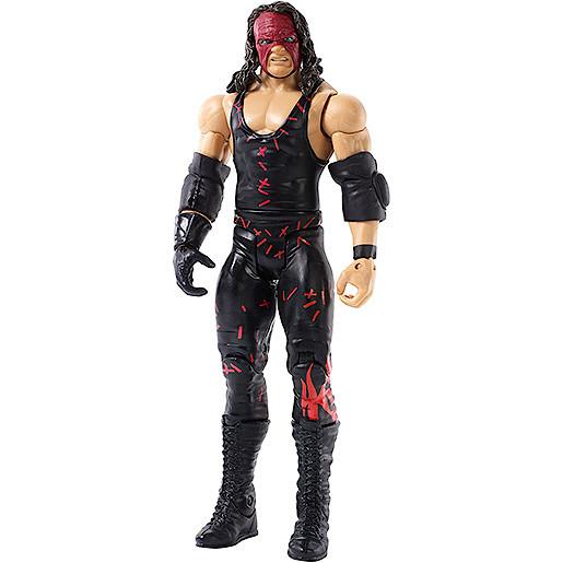 WWE Superstar Kane Action Figure