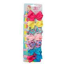 JoJo Siwa 8cm Bow 7 Days A Week