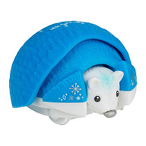 Little Live Pets Lil Hedgehog - Snowbie