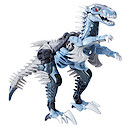 Transformers: The Last Knight Premier Edition Deluxe Figures - Dinobot Slash