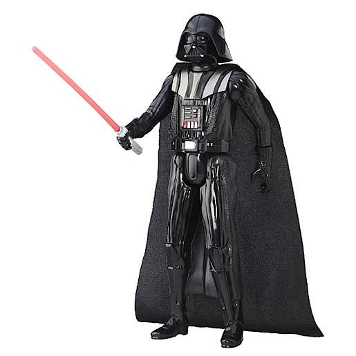 Star Wars Rogue One 30cm Darth Vader Figure