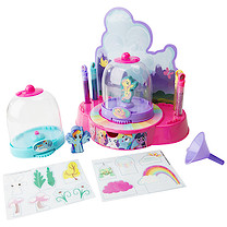 My Little Pony Sparkle Globe Maker
