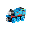 Thomas & Friends Wooden Railway  -  Thomas