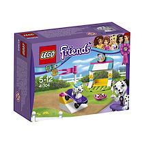 LEGO Friends Puppy Treats & Tricks - 41304