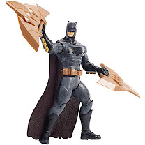 Justice League Batman Figure