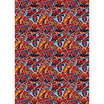 Marvel Spider-Man Wrapping Paper - 4 Metres