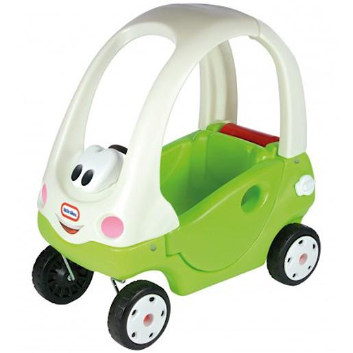 Little Tikes Grande Coupe Car
