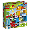 LEGO Duplo Family House - 10835