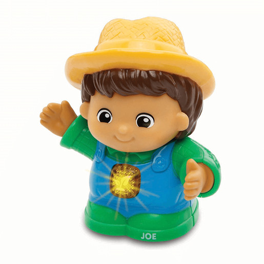 Vtech Toot-Toot Friends - Farmer Joe