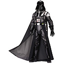 Star Wars 51cm Darth Vader Figure