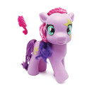 Cutie Friends Funtastic Funny Pony - Purple