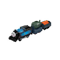Fisher-Price Thomas & Friends TrackMaster Steelworks Thomas