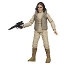 Star Wars The Black Series Action Figure - Toryn Farr #23